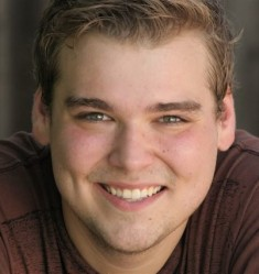 Andrew Caldwell_Commercial Headshot