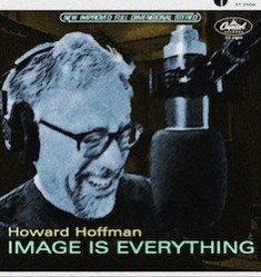 Howard Hoffman Headshot