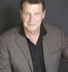 John Noble