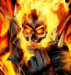 ghost_rider_by_jpaguirre